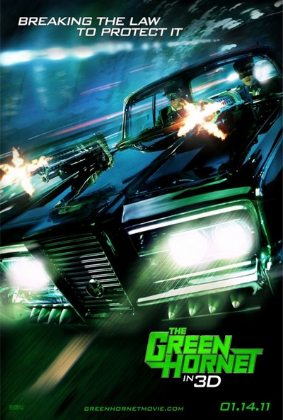 Estrenos de cine [14/01/2011]  The_green_hornet_7059