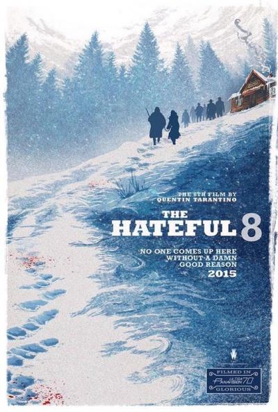 Kurt Russell The_hateful_eight_40149