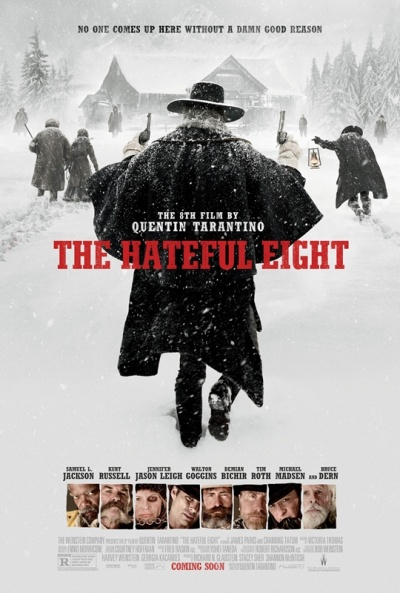 'The Hateful Eight' de Quentin Tarantino (2015) The_hateful_eight_45978