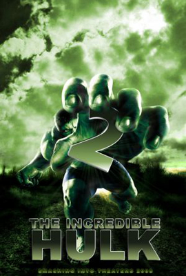 http://www.elseptimoarte.net/carteles/the_incredible_hulk.jpg