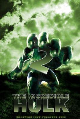 http://www.elseptimoarte.net/carteles/the_incredible_hulk.jpg
