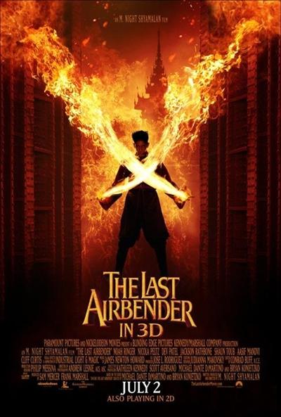 ''THE LAST AIRBENDER'',VISITA NUESTRO RINCON DE LOS CARTELES The_last_airbender_3d_4920