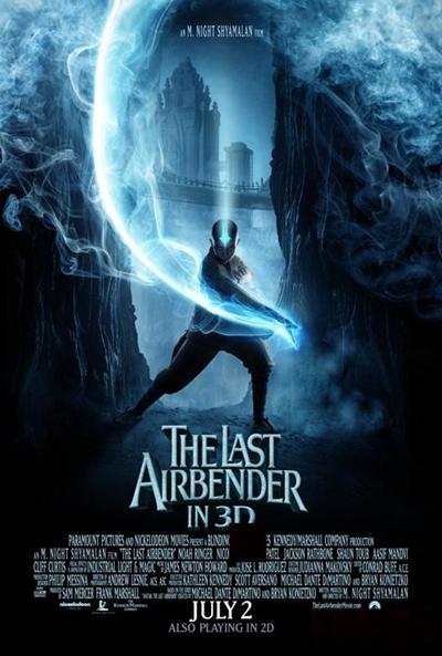 ''THE LAST AIRBENDER'',VISITA NUESTRO RINCON DE LOS CARTELES The_last_airbender_3d_4921