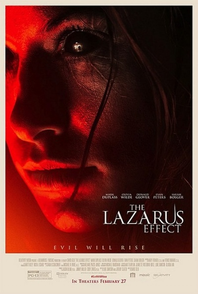 the_lazarus_effect_33786.jpg