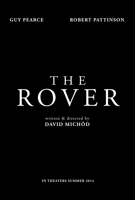 the_rover_26813.jpeg
