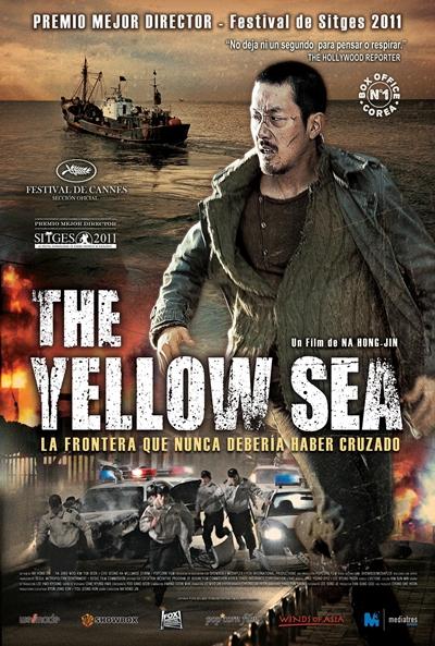 the_yellow_sea_11880.jpg
