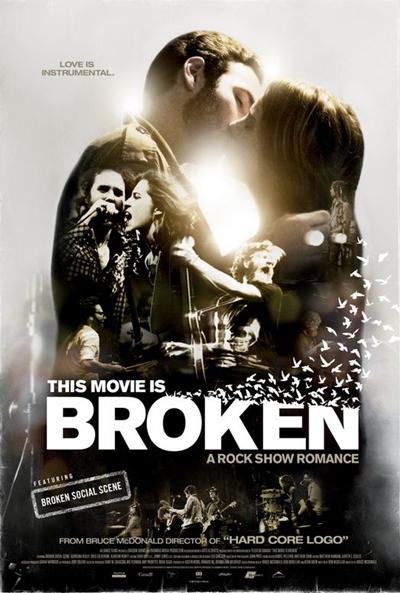 This Movie Is Broken 2010 BDRip XviD-aAF www.ashookfilm4.ir دانلود فیلم با لینک مستقیم