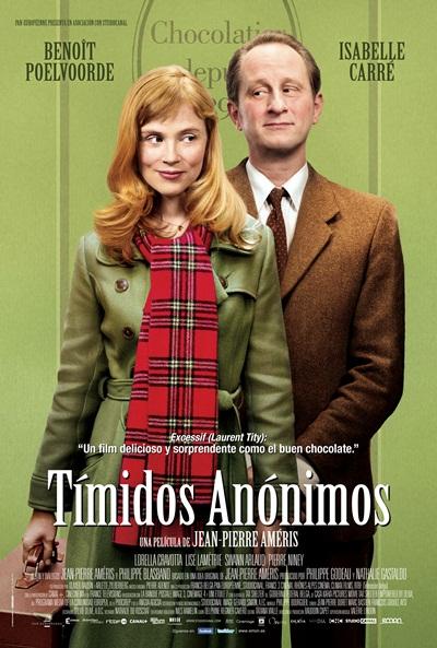 Estrenos de cine [28/10/2011]   Timidos_anonimos_10822