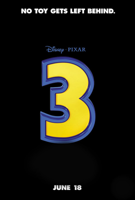 Toy Story 3 Toy_story_3