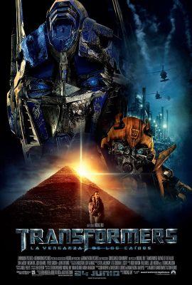 Transformers 2 Revenge of the fallen estreno [19 de junio 2009 en España] - Página 2 Transformers_2_la_venganza_de_los_caidos