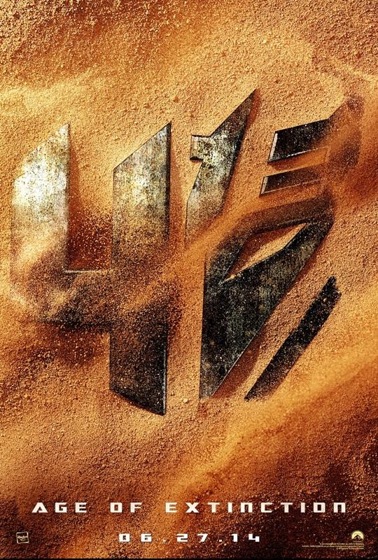 Hilo -- 'Transformers 4: Age of Extinction' -- 27 de Junio del 2014 -- Transformers_4_23310