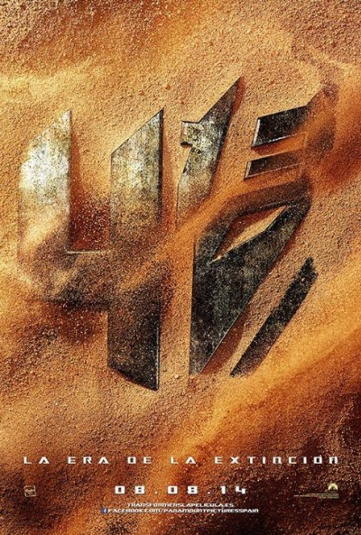 Transformers 4: Age of Extinction (2014) Transformers_la_era_de_la_extincion_23315