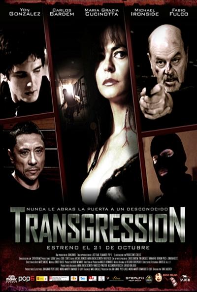 transgression_11163.jpg
