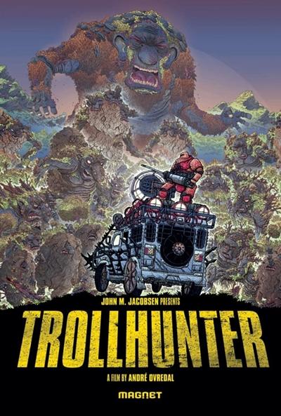 Estrenos de cine [04/11/2011] Troll_hunter_9459