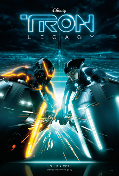 Estrenos de cine [17/12/2010] Tron_legacy_6370