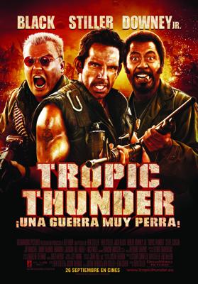 Tropic Thunder, una guerra muy perra - Ver online y descarga (Castellano) Tropic_thunder,_una_guerra_muy_perra