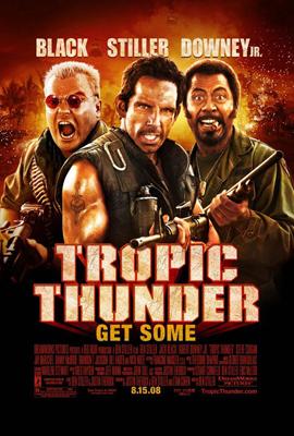tropic_thunder_que_guerra_mas_perra.jpg