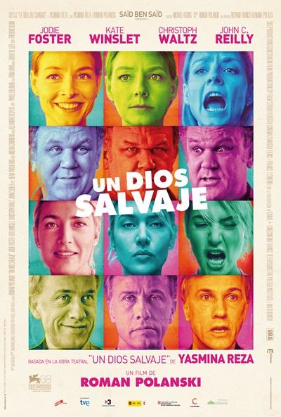 Estrenos de cine [18/11/2011] Un_dios_salvaje_10824