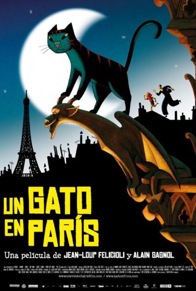 Estrenos de cine [21/10/2011]  Un_gato_en_paris_11302