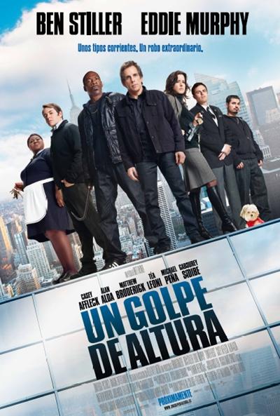 Estrenos de cine [04/11/2011] Un_golpe_de_altura_10913