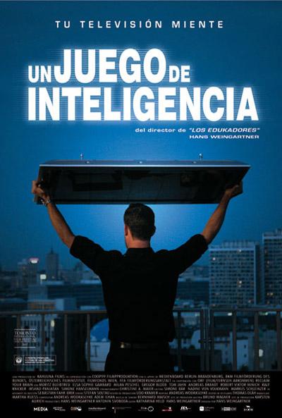 Estrenos de cine [27/08/2010]  Un_juego_de_inteligencia_6041