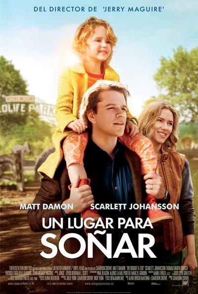 Estrenos de cine [30/12/2011]  Un_lugar_para_sonar_12001