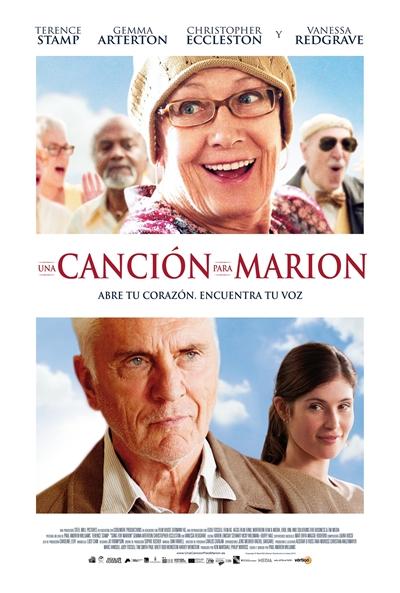 una_cancion_para_marion_22172.jpg