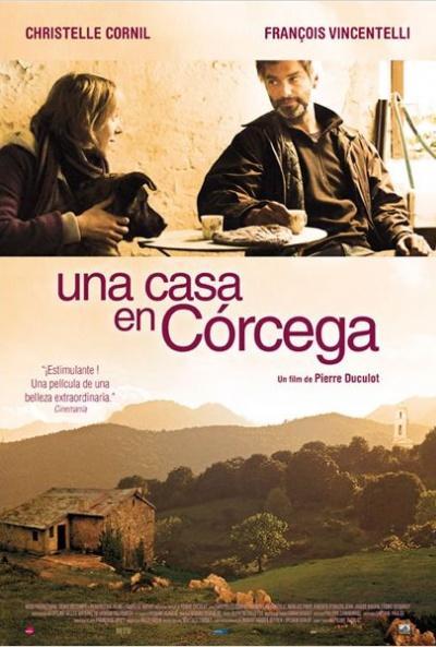 una_casa_en_corcega_22292.jpg