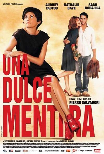 Estrenos de cine [15/04/2011] Una_dulce_mentira_8720
