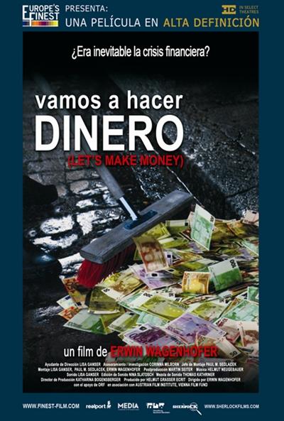 Estrenos de cine [29/04/2011] Vamos_a_hacer_dinero_9140