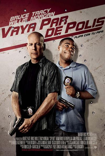 Estrenos de cine [03/09/2010] Vaya_par_de_polis_4311