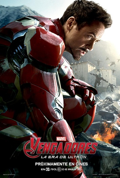 Post -- Los Vengadores 2: Era de Ultron -- 24/04/2015 -- Trailer disponible - Página 6 Vengadores_la_era_de_ultron_34651