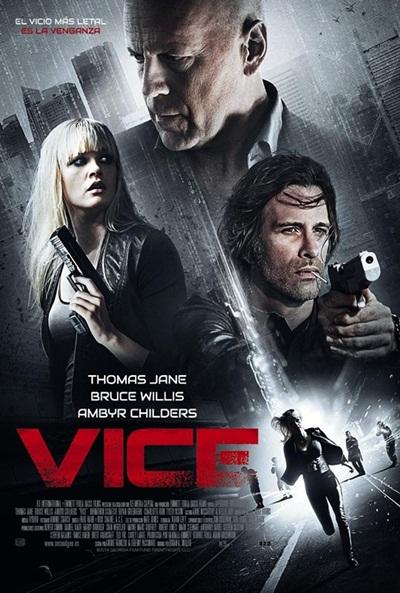 Cartel de Vice (Vice)