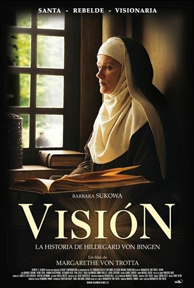 Estrenos de cine [27/08/2010]  Vision_5853