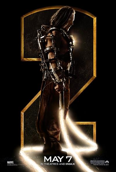 ''IRON MAN 2'' Y SUS CARTELES PARA IMAX Whiplash_4835