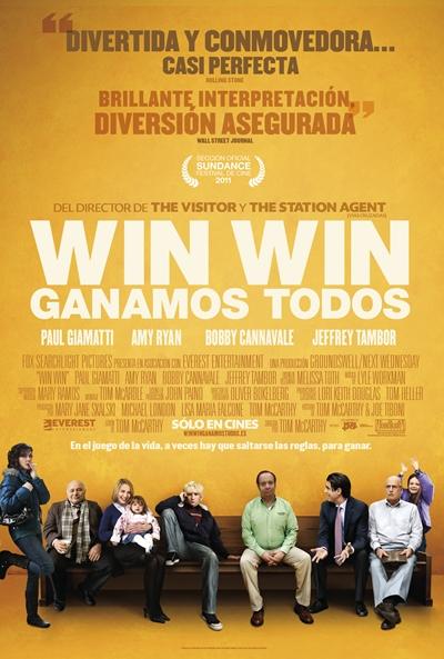Estrenos de cine [29-01/06-07/2011] Win_win_9875