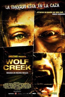 Wolf Creek  (2005) Wolf_creek