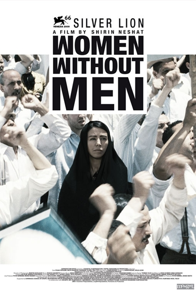Estrenos de cine [23-25/02/2011]  Women_without_men_8362