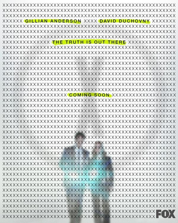 Post -- Expediente X -- 24 Enero - El regreso de Mulder y Scully  - Página 2 X_files_65237