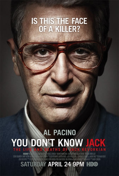 You Don't Know Jack - No Conoces a Jack You_dont_know_jack_4778