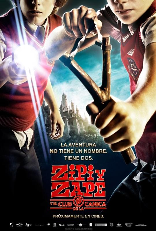 Zipi y Zape y el Club de la Canica -- Primer Trailer Zipi_y_zape_y_el_club_de_la_canica_20241