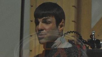 Star Trek 11 (8 de mayo de 2009) 1362