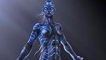 Avatar de James Cameron [2009] 1455