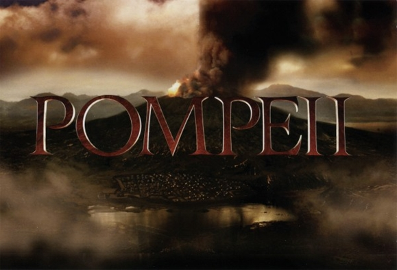 Post -- Pompeya -- 14/03/2014 -- Primer Treaser-Trailer 22052