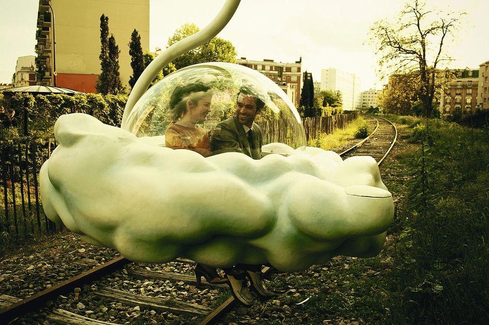 'Mood Indigo', lo nuevo Michel Gondry