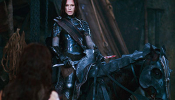 Underworld 3 : Rise of the Lycans [Enero 2009] 2759