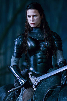 Underworld 3 : Rise of the Lycans [Enero 2009] 2761