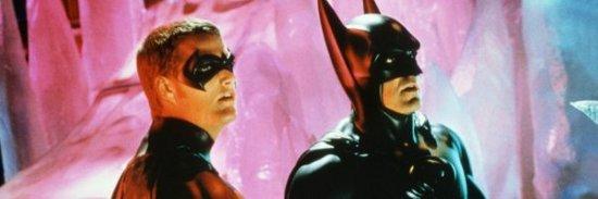 Todos los números de Batman: 1966 a 2012