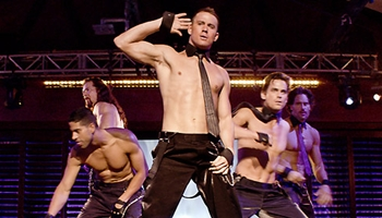 descargar magic mike en espanol