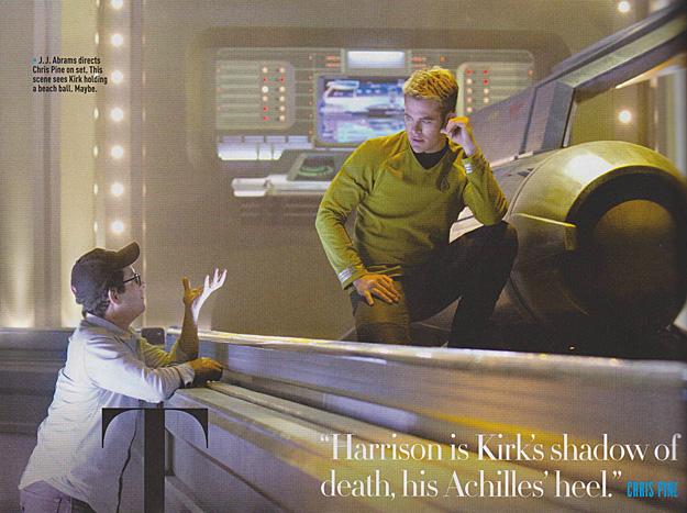 STAR TREK  INTO THE DARKNESS - Página 2 30688
